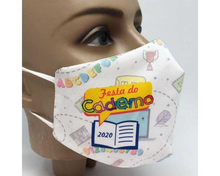 esx7C-mascara-infantil-personalizada.jpg