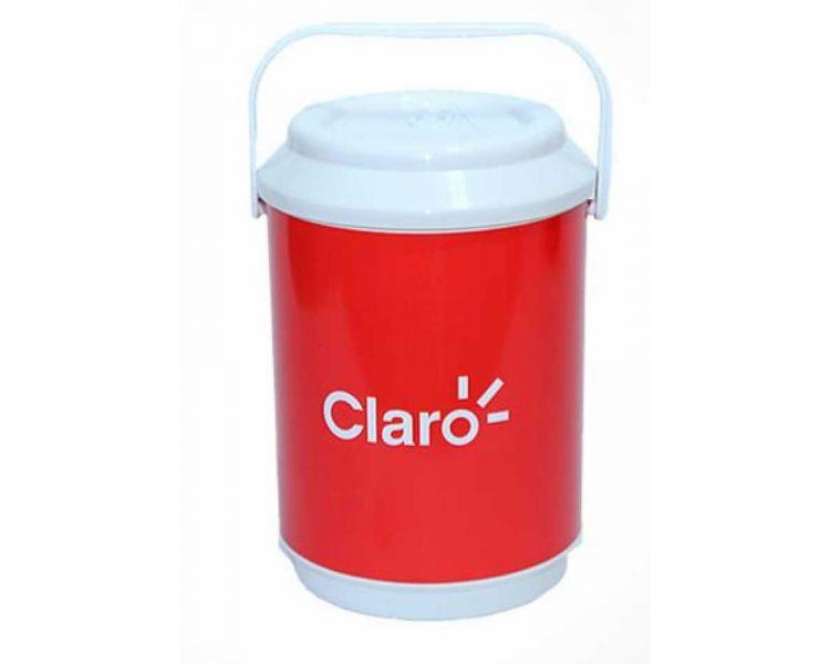 fezut-cooler-10-latas.jpg