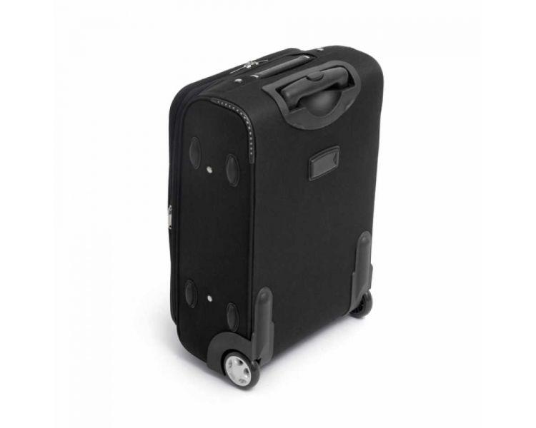 g9NK6-mala-de-viagem-e-eva.jpg
