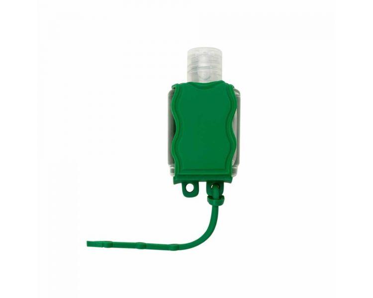 k7U0Z-chaveiro-porta-alcool-gel-35ml.jpg