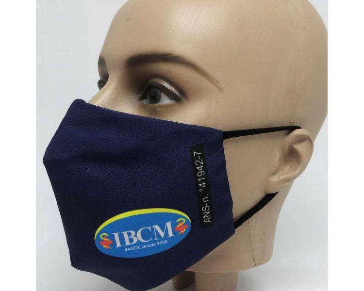 kXaPw-mascara-de-protecao-reutilizavel-em-tecido-personalizada.jpg