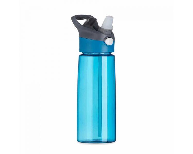 mDiIn-squeeze-650ml-plastico-13929.jpg