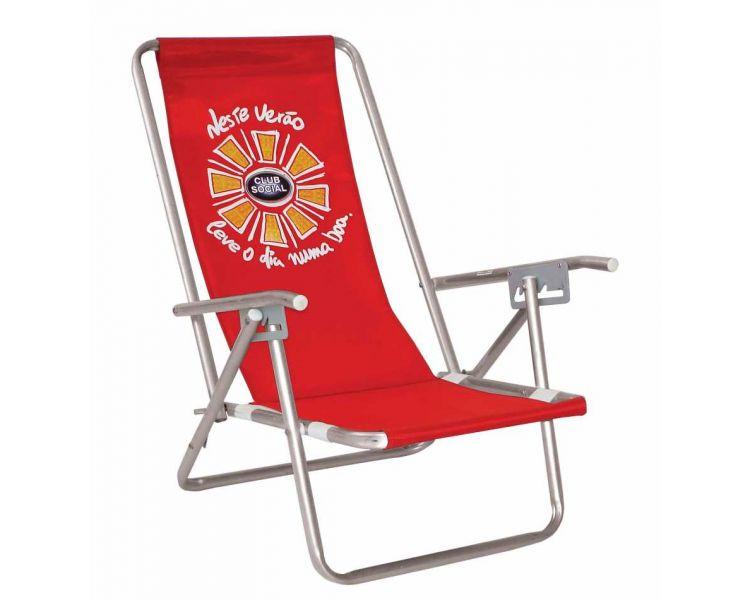 nCYDk-cadeira-aluminio-5-posicoes.jpg
