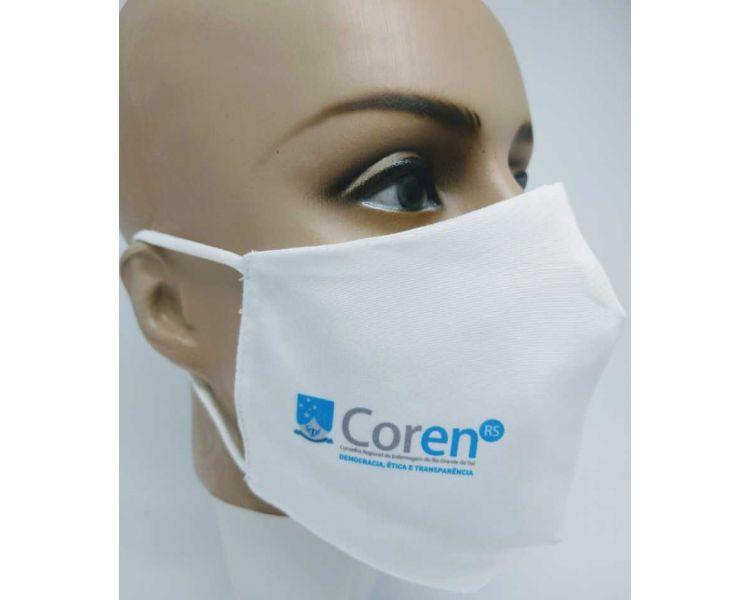 oZPDG-mascara-de-protecao-reutilizavel-em-tecido-personalizada.jpg