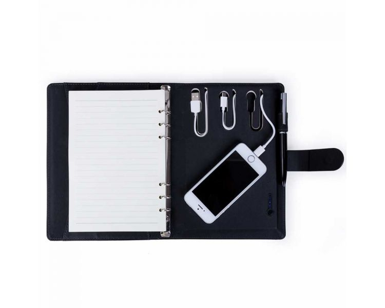rNBAW-caderno-power-bank.jpg