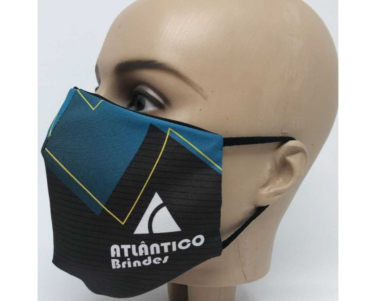 sOtbj-mascara-de-protecao-reutilizavel-em-tecido-personalizada.jpg