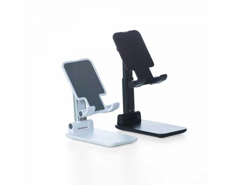 vOGCj-suporte-retratil-para-celular-e-tablet.jpg