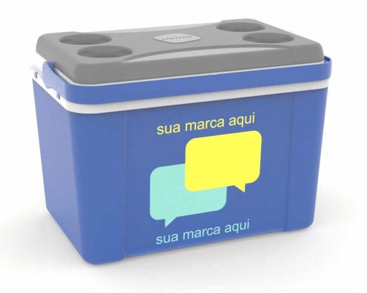 w1rVG-caixa-termica-12l.jpg