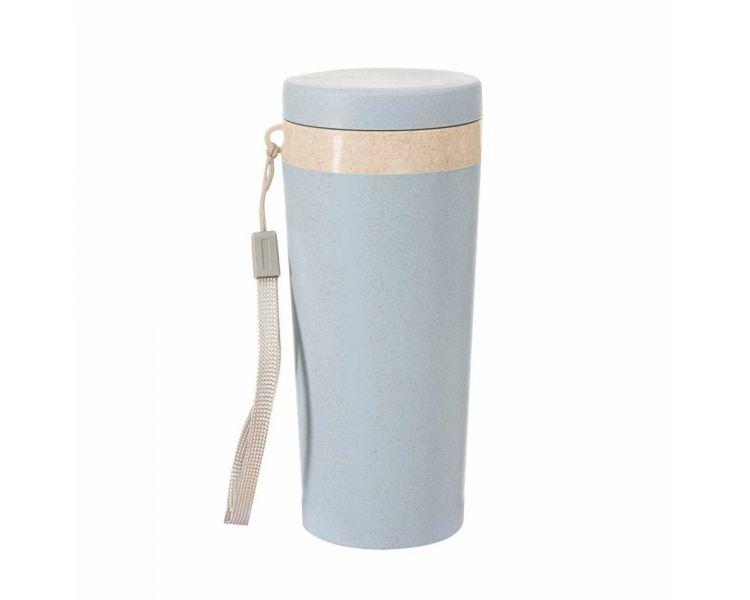 xgdTf-copo-termico-fibra-de-bambu-de-350ml.jpg