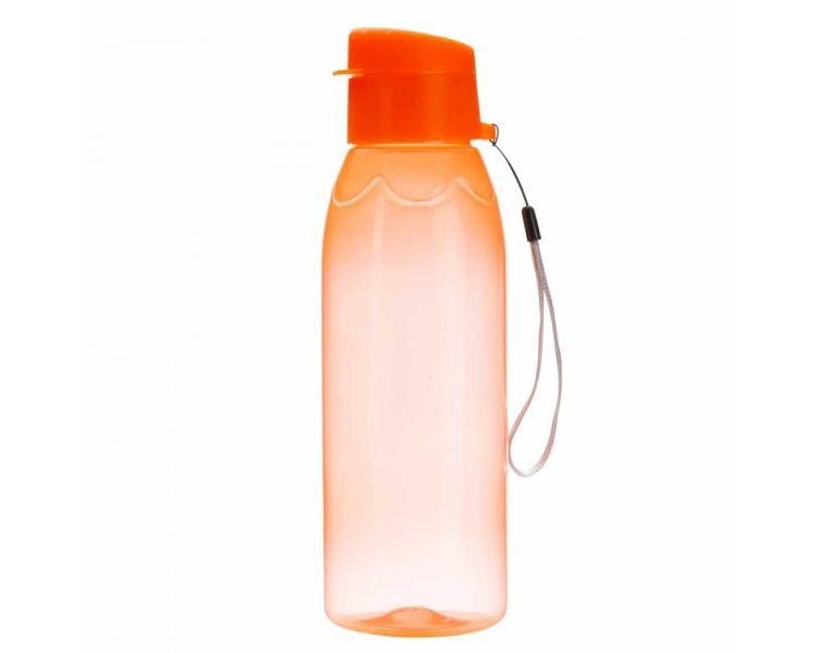 xvmiy-garrafa-plastica-700ml.jpg