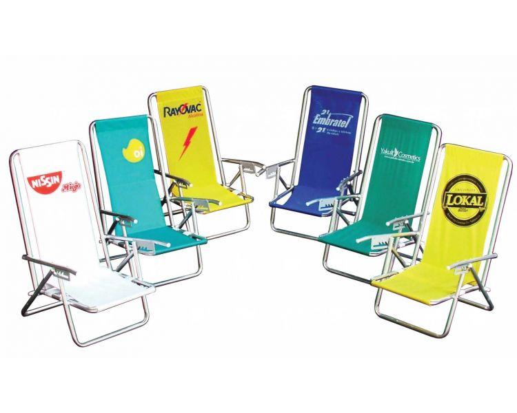 y4BJw-cadeira-aluminio-5-posicoes.jpg