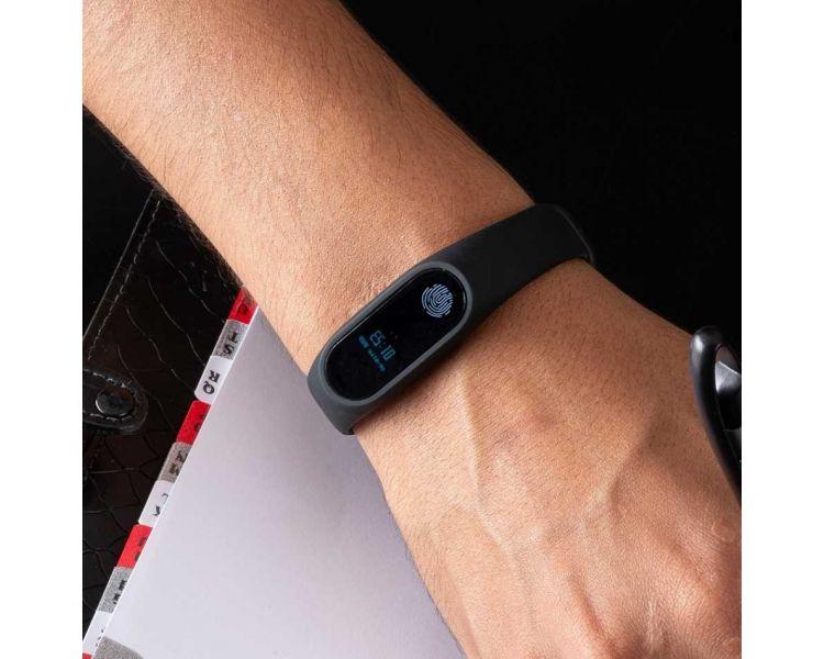 z4nvr-pulseira-inteligente-fit.jpg
