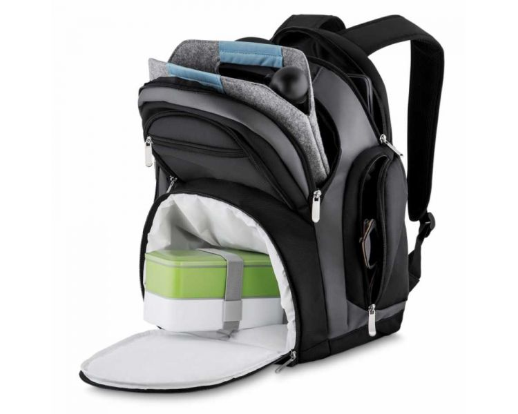 zEfP3-mochila-com-compartimento-termico.jpg