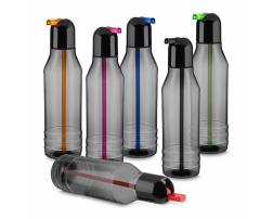 25Owj-garrafa-600-ml-com-canudo.png
