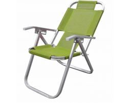 2ADtb-cadeira-em-aluminio-reclinavel-grd-ipanema-xl.jpg