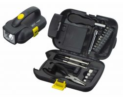 3Q4Bb-kit-ferramenta-19-pecas-com-lanterna.jpg