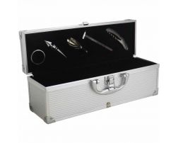 3nb2W-kit-vinho-maleta-5-pecas.jpg