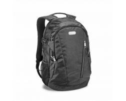 3nkJs-mochila-para-notebook-jacquard.jpg