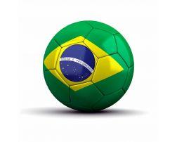 4XnEs-bola-personalizada.jpg