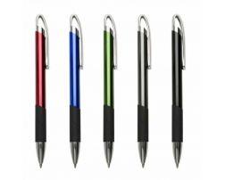 4jzlG-caneta-metal-com-detalhe-emborrachado.jpg