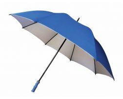 6Tipx-guarda-chuva-em-aluminio.jpg