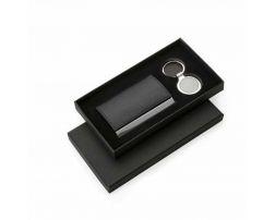 6dC15-kit-executivo-2-pecas-embalagem-de-papelao-com-parte-interna-em-veludo.jpg