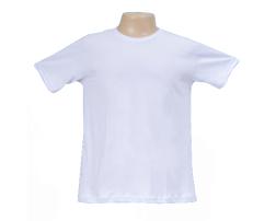 7uDYa-camiseta-pv-gola-redonda.png
