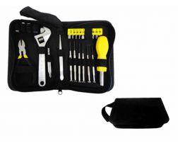 8RaVP-kit-ferramenta-25-pecas.jpg
