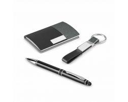 BOC1i-kit-executivo-com-caneta-chaveiro-e-porta-cartao.jpg