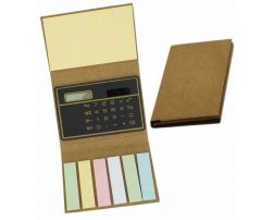 CpmRZ-bloco-de-anotacoes-com-calculadora.jpg