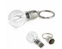 DNCYd-pen-drive-lampada-1.jpg