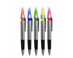 EOqWG-caneta-plastica-marca-texto-com-corpo-prata.jpg