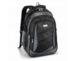 EyQde-mochila-para-notebook-17.jpg