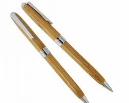 FCuiI-caneta-bambu-aciona-por-giro.jpg