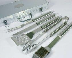 GjaEi-kit-churrasco-5-pecas.jpg