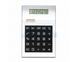 HJzGp-calculadora-8-digitos.jpg