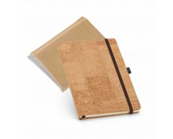 HSWVa-portel-caderno-capa-dura.jpg