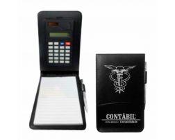 IqUyF-bloco-de-anotacoes-com-calculadora-e-capa-de-couro-sintetico.jpg