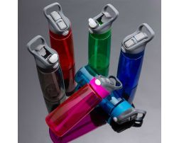 Jxm0G-squeeze-650ml-plastico-13929.jpg
