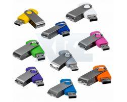 KSr4c-pen-drive-sm-giratorio-metal-8gb.jpg