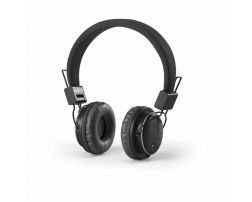 LeTst-headphone-dobravel-com-bluetooh.jpg