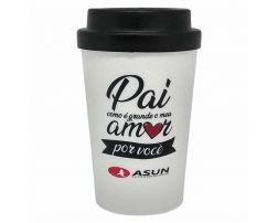 M7ou1-copo-para-cafe-300-ml.jpg