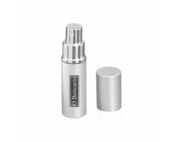 O2eZI-porta-perfume-metal-8ml.png
