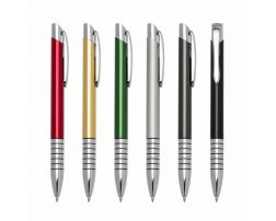 PEuz1-caneta-metal-colorida-com-detalhe-em-prata.jpg