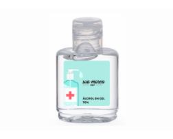 Q7IFZ-alcool-gel-35-ml.png