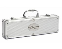 RtdDT-kit-churrasco-maleta-4-pecas.png