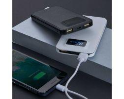 SLMT5-power-bank-plastico-com-visor-digital.jpg