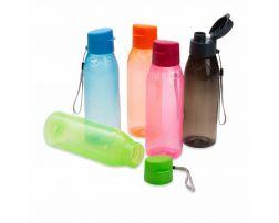 SdeJL-garrafa-plastica-700ml.jpg