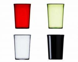 Slk67-copo-acrilico-350ml.jpg