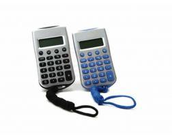 Twj6n-calculadora-com-cordao.jpg